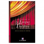 dictionnaire-theatre.jpg