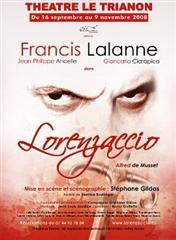 lorenzaccio-lalanne.jpg