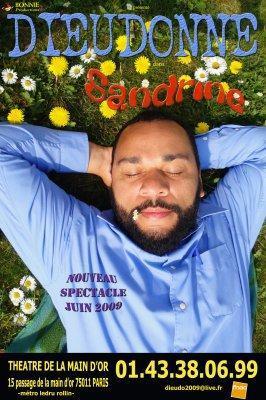 sandrine-dieudonne.jpg