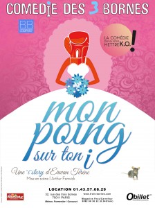 Affiche-monpoing-3bornes-LIGHT