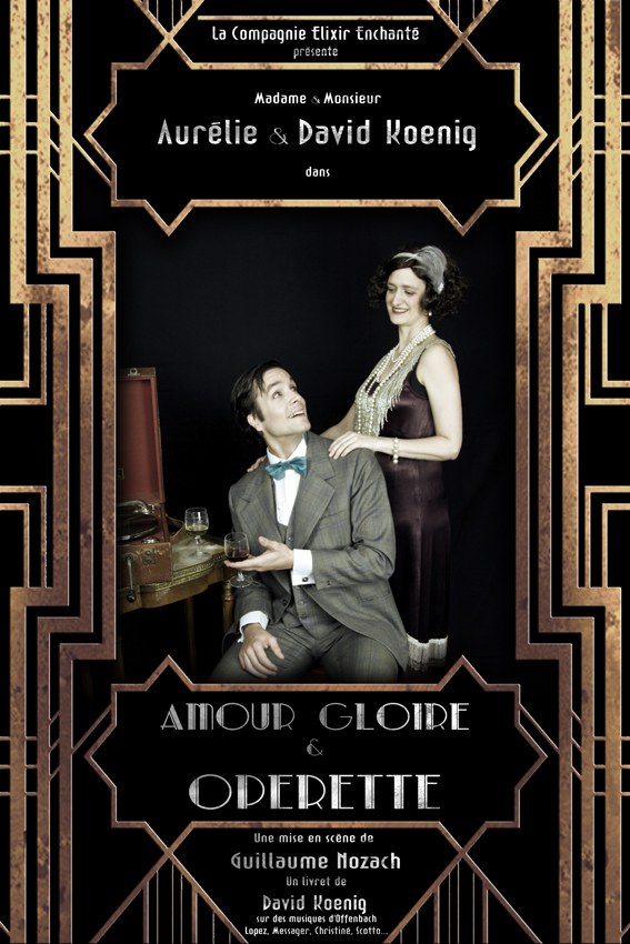 Amour-Gloire-et-Opérette-light