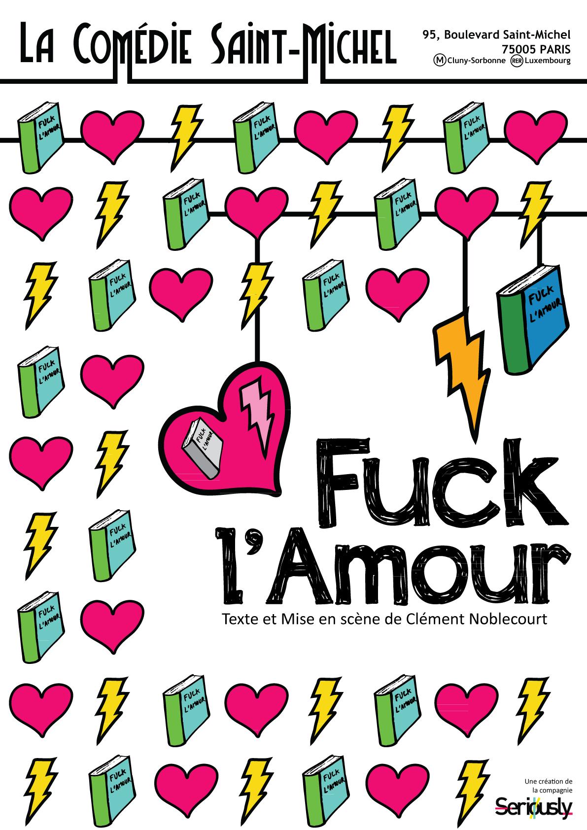 fuck_lamour