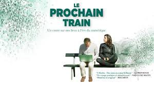 prochain-train